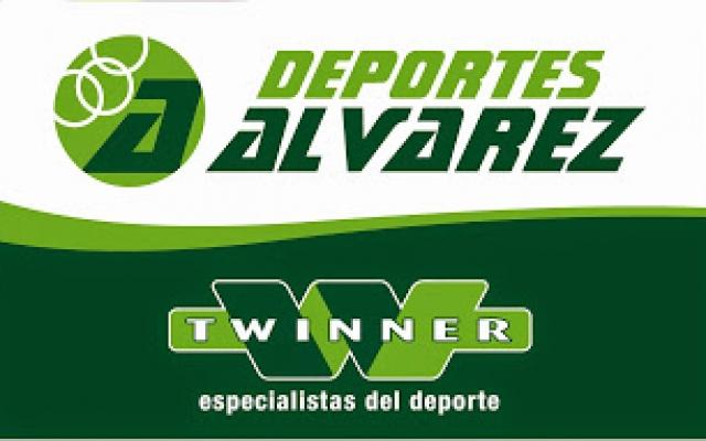 Deportes Álvarez