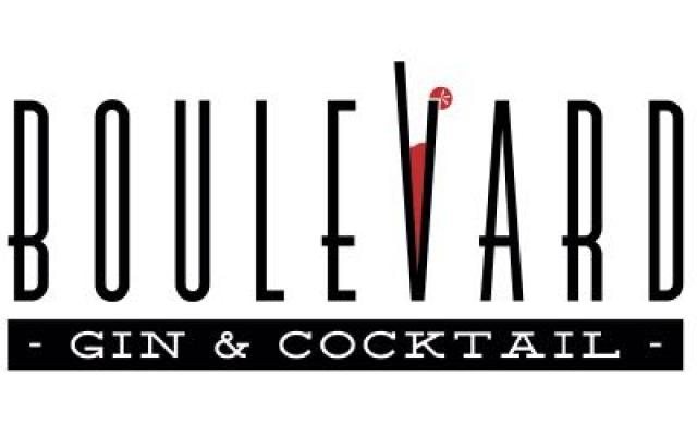 Café BOULEVARD Copas