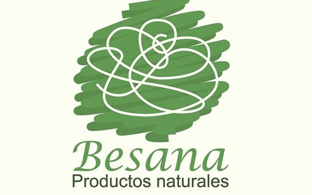 Besana Productos Naturales