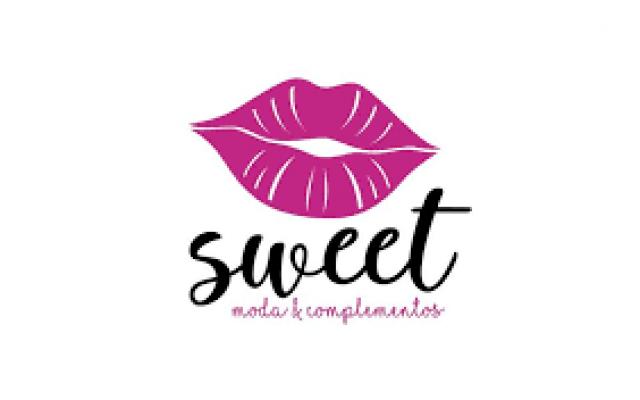 SWEET Moda y Complementos